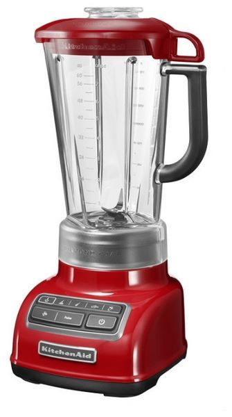 Отзывы KitchenAid 5KSB1585