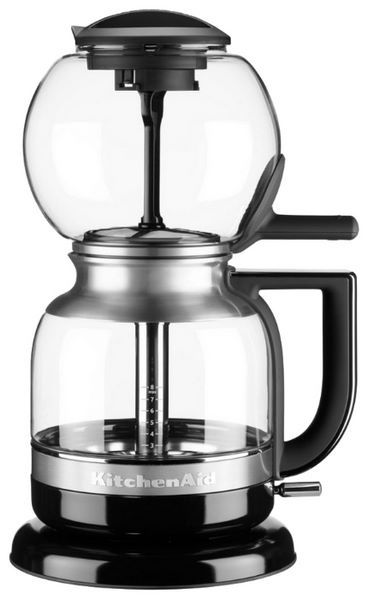 Отзывы KitchenAid 5KCM0812EOB