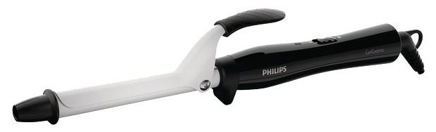 Отзывы Щипцы Philips BHB862 StyleCare Essential