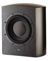 Отзывы Bowers & Wilkins ASW 800
