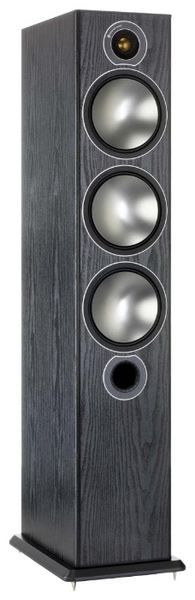 Отзывы Monitor Audio Bronze 6