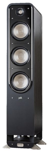 Отзывы Polk Audio S60