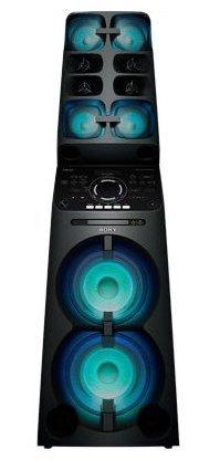Отзывы Музыкальный центр Sony MHC-V90DW   Музыкальные центры Sony ... 17f5d2df8c6