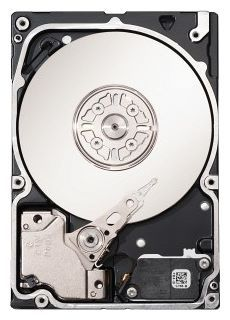 Отзывы Seagate ST9250320AS