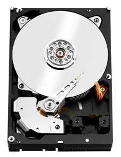 Отзывы Жесткий диск Western Digital WD Red Pro 10 TB (WD101KFBX)