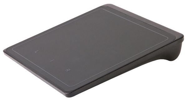 Отзывы Lenovo Wireless Windows 8 TouchPad K5923 Black USB