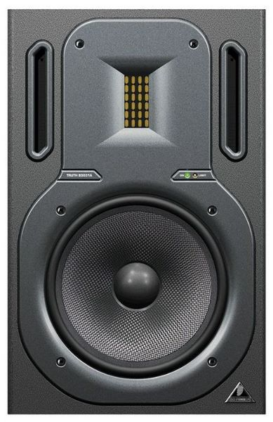 Отзывы BEHRINGER Truth B3031A