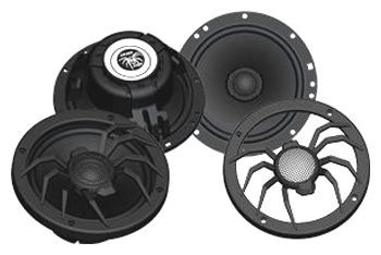 Отзывы Soundstream LS.652