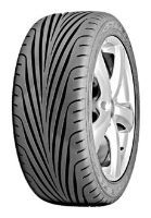 Отзывы Goodyear Eagle F1 GS-D3