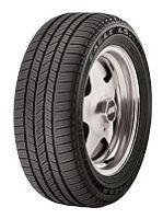 Отзывы Goodyear Eagle LS 2