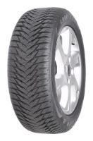 Отзывы Goodyear Ultra Grip 8