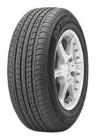 Отзывы Hankook K424 (Optimo ME02)
