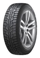 Отзывы Hankook Winter i*Pike RS W419