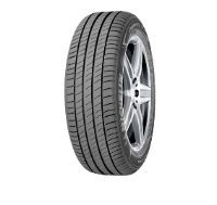 Отзывы Michelin Primacy 3