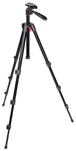 Отзывы Manfrotto 718B