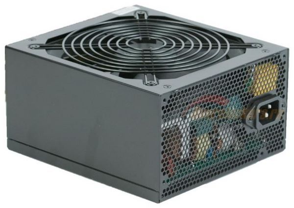 Отзывы Enhance Electronics EPS-1760GA4 600W