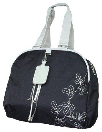 b980942b Отзывы American Tourister 11A*041   Сумки и рюкзаки для ноутбуков American  Tourister   Подробные характеристики, Отзывы покупателей
