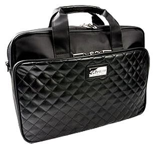 Отзывы Krusell Coco Laptop Bag 16