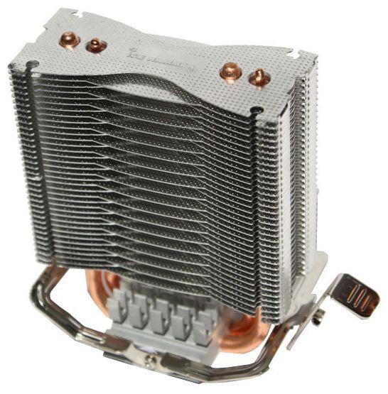Вентилятор для процессора ice hammer ih-4366