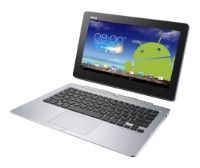 Отзывы ASUS Transformer Book Trio TX201LA