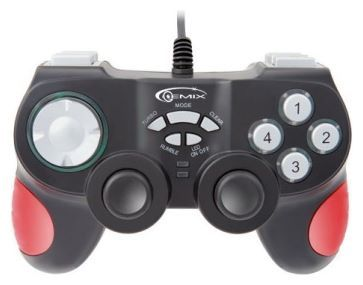 mad catz fly 5 drivers