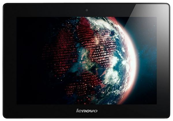 Отзывы Lenovo IdeaTab S6000 32Gb 3G
