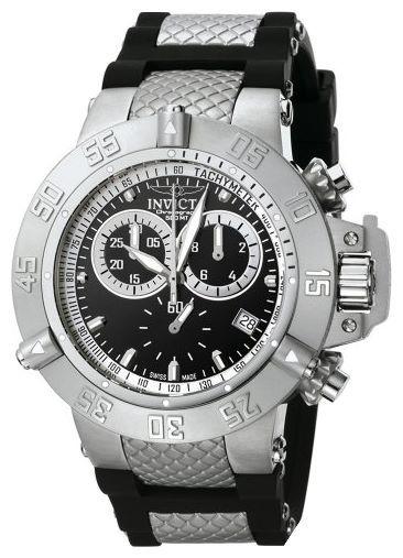 7ceaa1965473 Каталог · Украшения и аксессуары · Наручные часы · Наручные часы Invicta. Отзывы  Invicta 5511