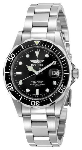 cdf139bac174 Каталог · Украшения и аксессуары · Наручные часы · Наручные часы Invicta. Отзывы  Invicta 8932