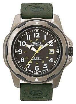 Отзывы Timex T49271   Наручные часы Timex   Подробные характеристики, Видео  обзоры, Отзывы покупателей ef687865f7c