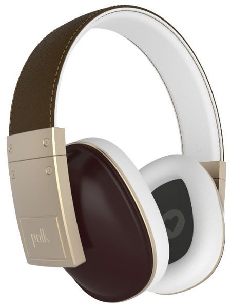 Отзывы Polk Audio Buckle
