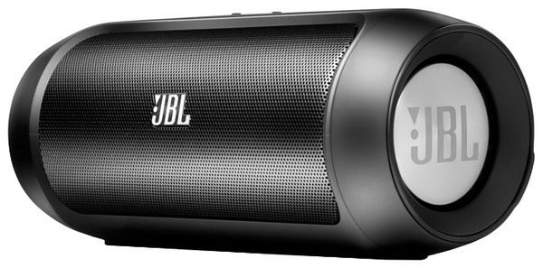 Jbl charge 2 firmware update 141