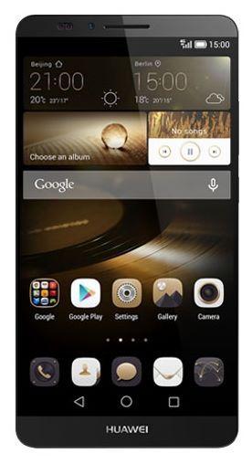 Huawei Ascend Y330 Прошивка 4 4 - Simyrex