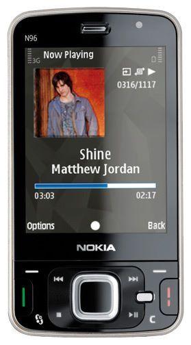 Adobe flash player для телефона nokia 5228 скачать бесплатно