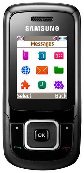 Подключение isq на телефон samsung sgh-d820 wi fi роутер xiaomi mi-router portable dvb4004cn black