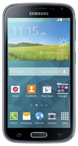 Исползовать телефон samsung p520 как web камеру цена мобильный телефон samsung b7722 duos