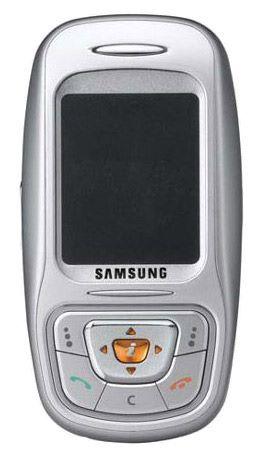 Почему выключается телефон samsung sgh x670 сам по себе xiaomi mi 6 белый купить в москве
