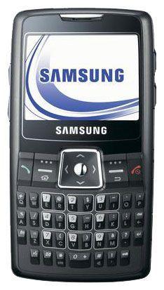 Сколько стоит мобильный телефон samsung sgh-z540 apple iphone 6 plus 64gb