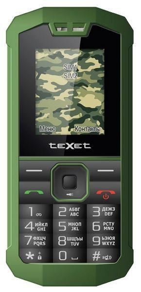 Отзывы teXet TM-509R   Мобильные телефоны teXet   Подробные ... 0823cbf7468