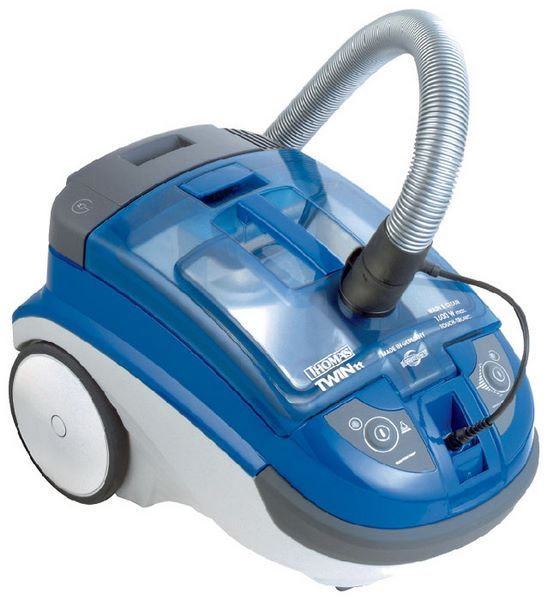Отзывы Thomas TWIN TT Aquafilter