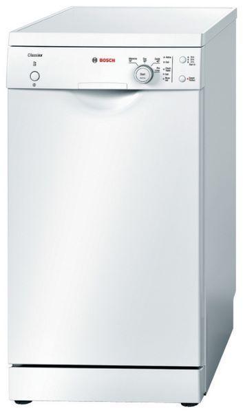 Посудомоечная машина bosch sps 40e42 ru | отзывы покупателей.