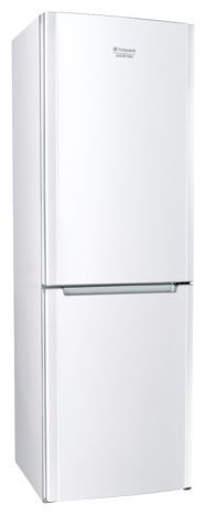 Отзывы Hotpoint-Ariston HBM 1180.4