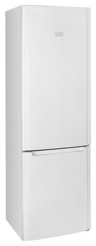 Отзывы Hotpoint-Ariston HBM 1201.4