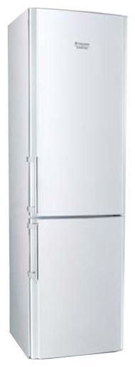 Отзывы Hotpoint-Ariston HBM 2201.4 H
