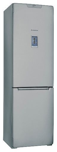 Отзывы Hotpoint-Ariston MBT 2022 CZ
