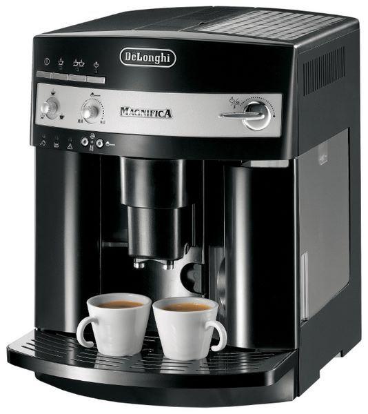 Все типы кофеварок и кофемашин для дома – обзор с пристрастием для кофемана 75