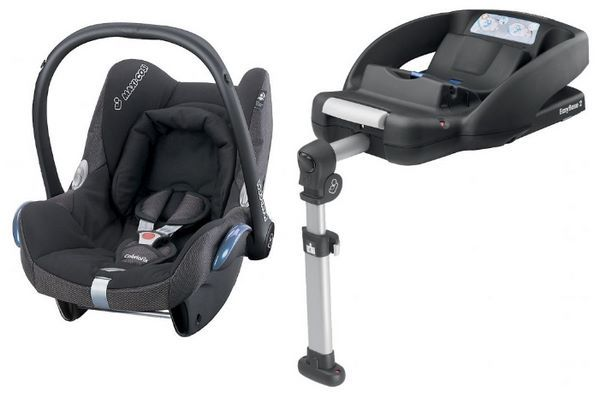 maxi cosi cabriofix familyfix maxi cosi. Black Bedroom Furniture Sets. Home Design Ideas