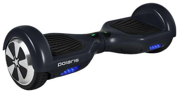 гироскутер polaris pbs 0601