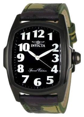 658b0048290a Каталог · Украшения и аксессуары · Наручные часы · Наручные часы Invicta. Отзывы  Invicta 1026