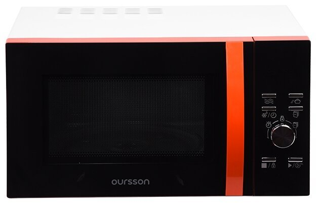 Отзывы Oursson MD2351/OR