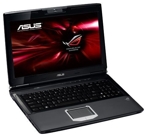 ASUS K93SM NOTEBOOK REALTEK AUDIO WINDOWS 7 64BIT DRIVER